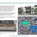336 W 7th Street_Page_20