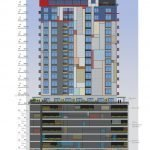 JOHNSON TOWER – Site Plan Review Drawings_19.1.29_Page_6 (5)