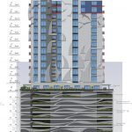 JOHNSON TOWER – Site Plan Review Drawings_19.1.29_Page_6 (7)