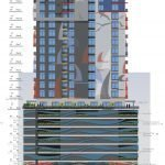 JOHNSON TOWER – Site Plan Review Drawings_19.1.29_Page_6 (8)