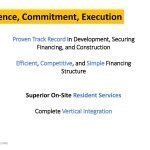NEW-9th-ST-presentation-md_Page_20