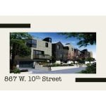 867 W. 10th Street Neighborhood Council_Page_01