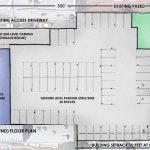NEW-9th-ST-presentation-existing