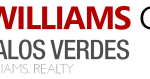 The Williams Group 2 red transparent